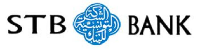 logo STB.png