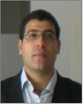 UNIVERSITY HABILITATION In Information and Communication Technologies of Amine Ben Salem